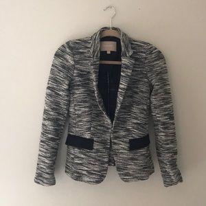 Nice basic blazer